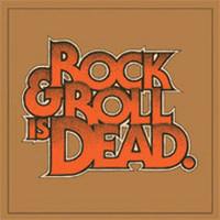 Hellacopters: Rock & Roll Is Dead