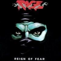 Rage : Reign of Fear