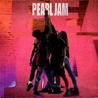 Pearl Jam : Ten