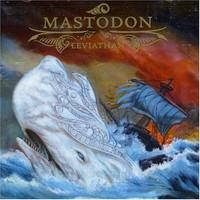 Mastodon : Leviathan