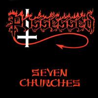 Possessed : Seven Churches