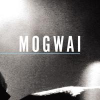 Mogwai: Special Moves