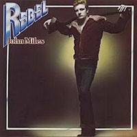 Miles, John: Rebel