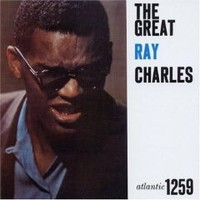 Charles, Ray: Great Ray Charles