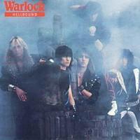 Warlock: Hellbound