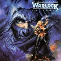 Warlock: Triumph and agony
