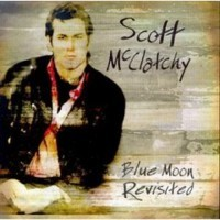Mcclatchy, Scott: Blue moon revisited