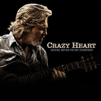 Soundtrack: Crazy Heart