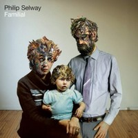 Selway, Philip: Familial