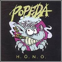 Popeda: H.ö.n.ö.