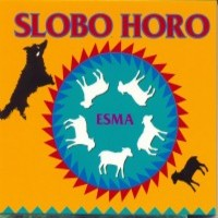 Slobo Horo: Esma