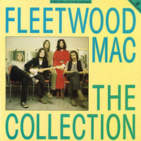 Fleetwood Mac: The Collection