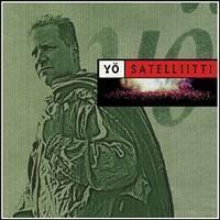 Yö: Satelliitti
