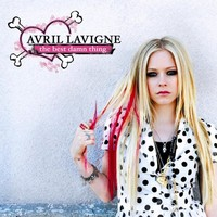 Lavigne, Avril: Best Damn Thing