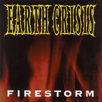 Earth Crisis: Firestorm