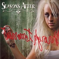 Seasons After: Through tomorrow