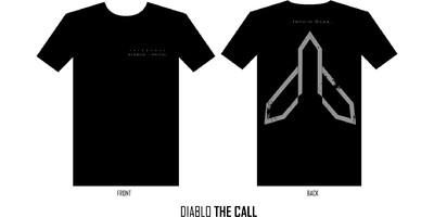 Diablo: The Call