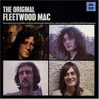 Fleetwood Mac: Original Fleetwood Mac