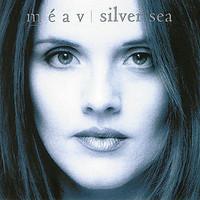 Ní Mhaolchatha, Méav: Silver Sea