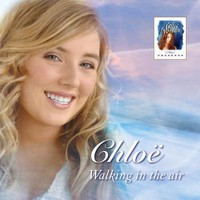 Agnew, Chloë: Walking In The Air