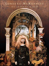 McKennitt, Loreena: No Journey's End