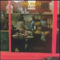 Waits, Tom: Nighthawks at the diner