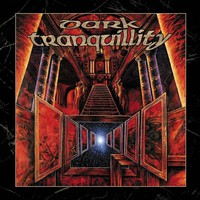 Dark Tranquillity: Gallery - deluxe edition
