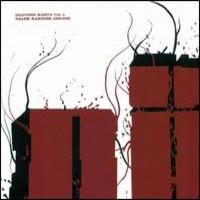 Dälek: Deadverse Massive, Vol. 1: Dälek Rarities 1999-2006