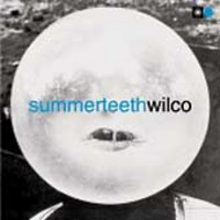 Wilco: Summer teeth