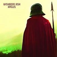Wishbone Ash : Argus