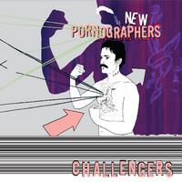 New Pornographers: Challengers