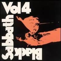 Black Sabbath: Vol 4