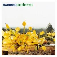 Caribou: Andorra