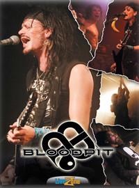 Bloodpit: Live at Nosturi