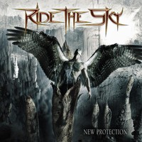Ride The Sky: New protection