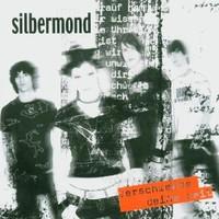Silbermond: Verschwende Deine Zeit