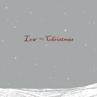 Low: Christmas