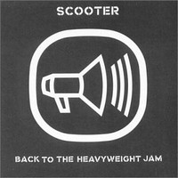 Scooter: Back to the heavyweight jam