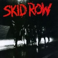 Skid Row : Skid Row