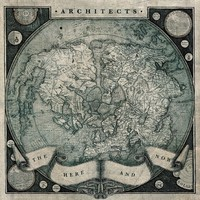 Architects: The here and now