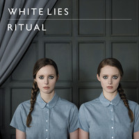 White Lies: Ritual -deluxe box-
