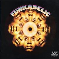 Funkadelic: Funkadelic