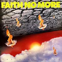 Faith No More : Real Thing