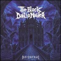 Black Dahlia Murder: Nocturnal