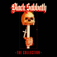 Black Sabbath: Collection
