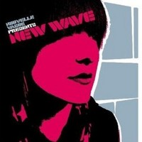 Nouvelle Vague: Presents: New Wave