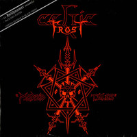 Celtic Frost : Morbid Tales
