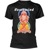 Hawkwind : Space Ritual