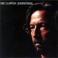 Clapton, Eric : Journeyman