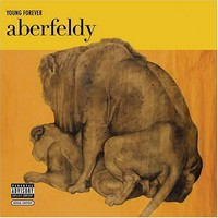 Aberfeldy: Young Forever